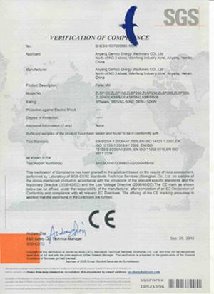 CE-Certificate.jpg
