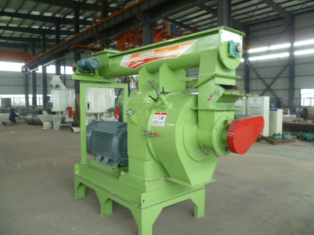 Ring-Die-Pelleting-Machine-1.jpg