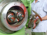 Ring-Die-Pelleting-Machine-2.jpg