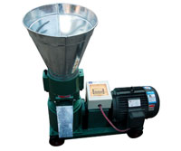 Homemade-Pellet-Mill-with-Electric-Motor-1.jpg