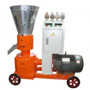 pellet mills for home use